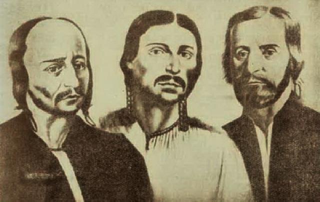 les-trois-paysans-une-revolution-en-marche