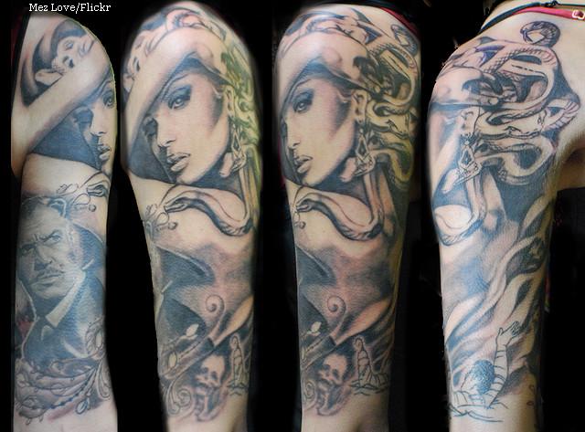 jean-marie-monplot-france---les-tatouages-en-roumanie
