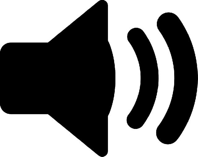 historische-pausenzeichen-offentlich-rechtlicher-radiosender-in-rumaenien-