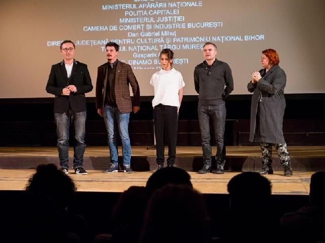polit-thriller-de-ce-eu-feierte-rumaenische-premiere