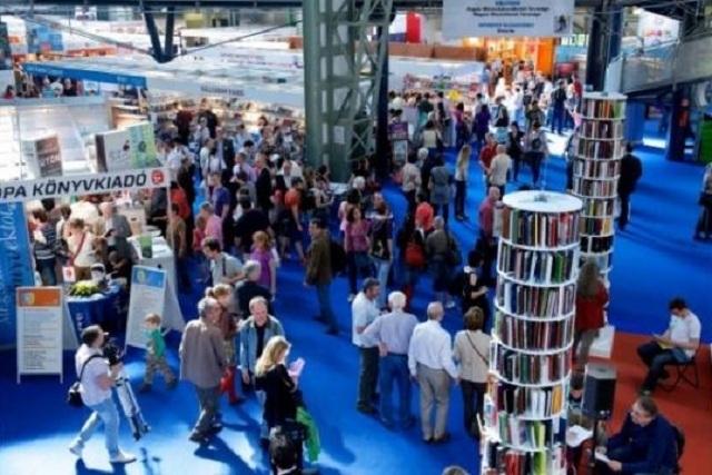internationales-buchfestival-budapest-rumaenische-literatur-keine-unbekannte-im-nachbarland
