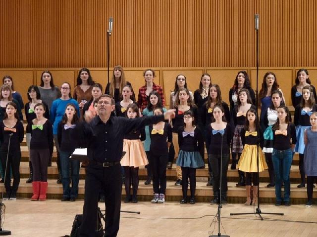let-the-peoples-sing-2015-kinderchor-des-rumaenischen-rundfunks-im-finale