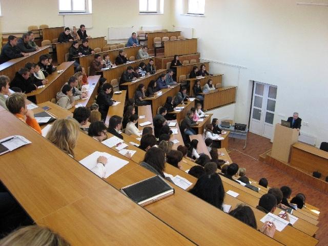 studieren-in-rumaenien