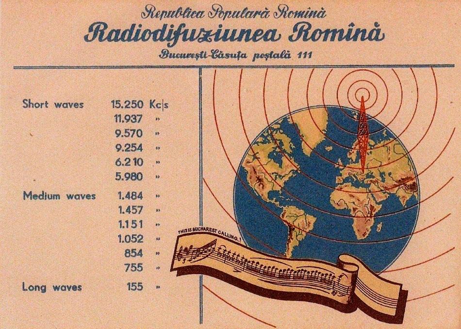 qsl-karten-1934-1989