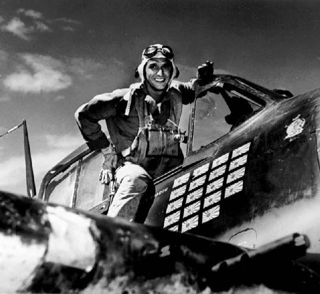 alexander-vraciu--us-pilot-und-kriegsheld
