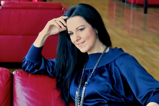 die-sopranistin-angela-gheorghiu-