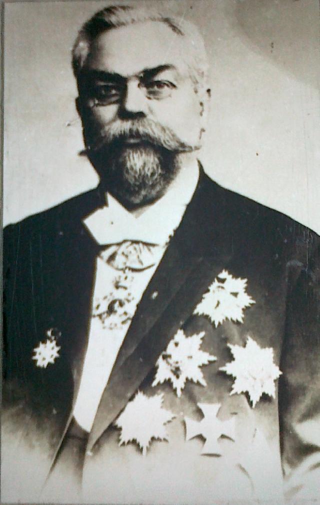 anghel-saligny-18541925--der-bruckenbauer-von-weltformat