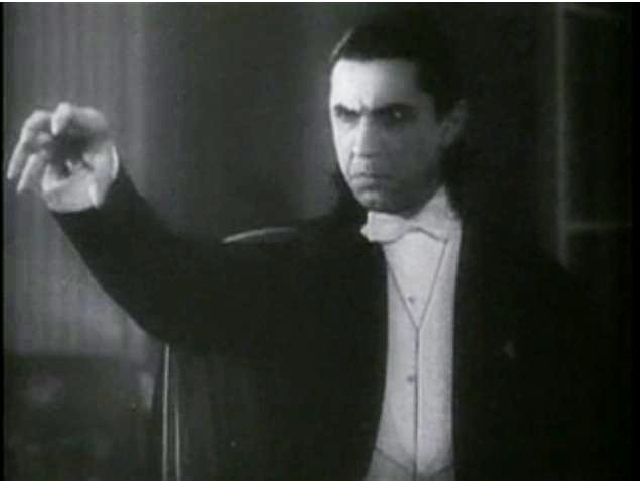 bela-lugosi--der-hollywoodstar-aus-dem-banat