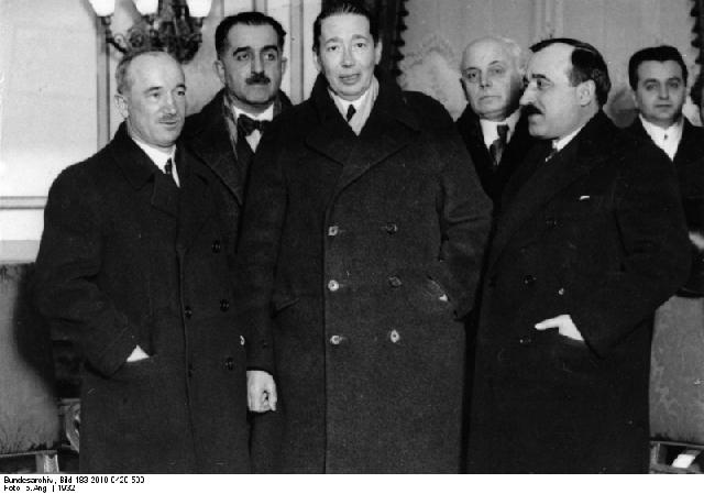 nicolae-titulescu--ein-diplomat-fur-den-frieden
