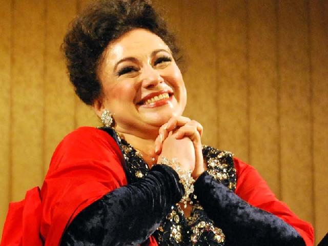 die-sopranistin-leontina-vaduva