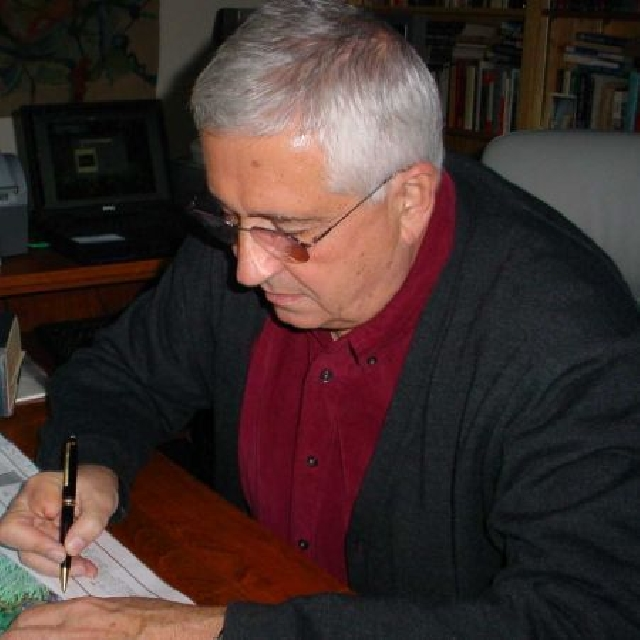 der-literaturkritiker-und-schriftsteller-matei-calinescu-19342009