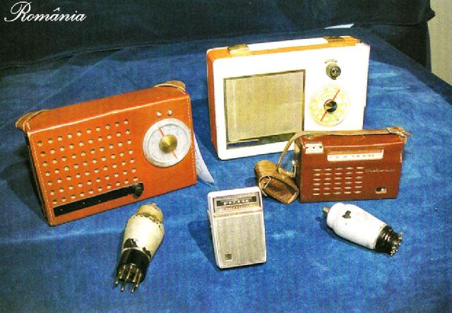 herstellung-von-radioempfaengern-in-rumaenien-1925-1998