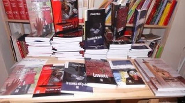 incontro degli scrittori romeni a milano