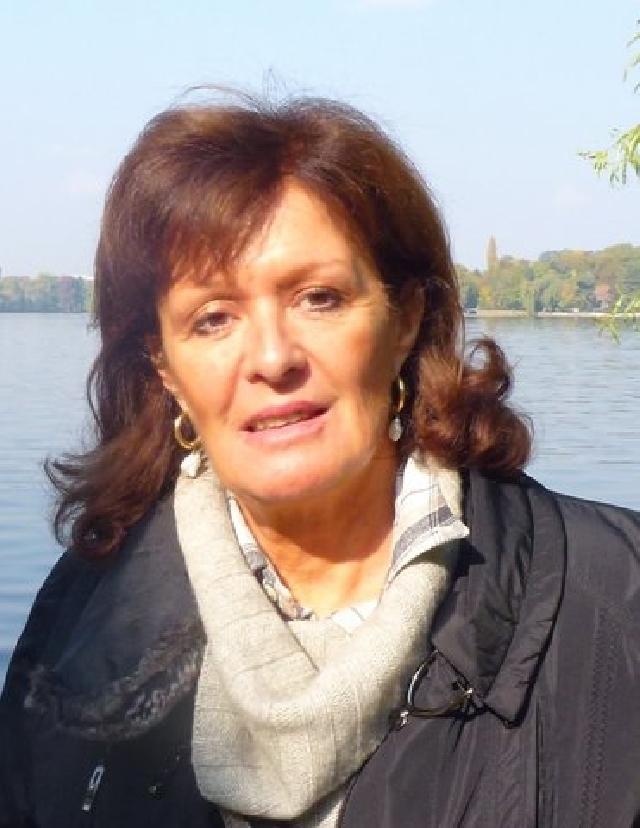 maria-eliana-cuevas-embajadora-de-chile-concluye-su-mandato-en-rumania
