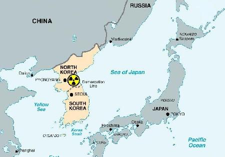 """Результат пошуку зображень за запитом """"корейський півострів"""""""