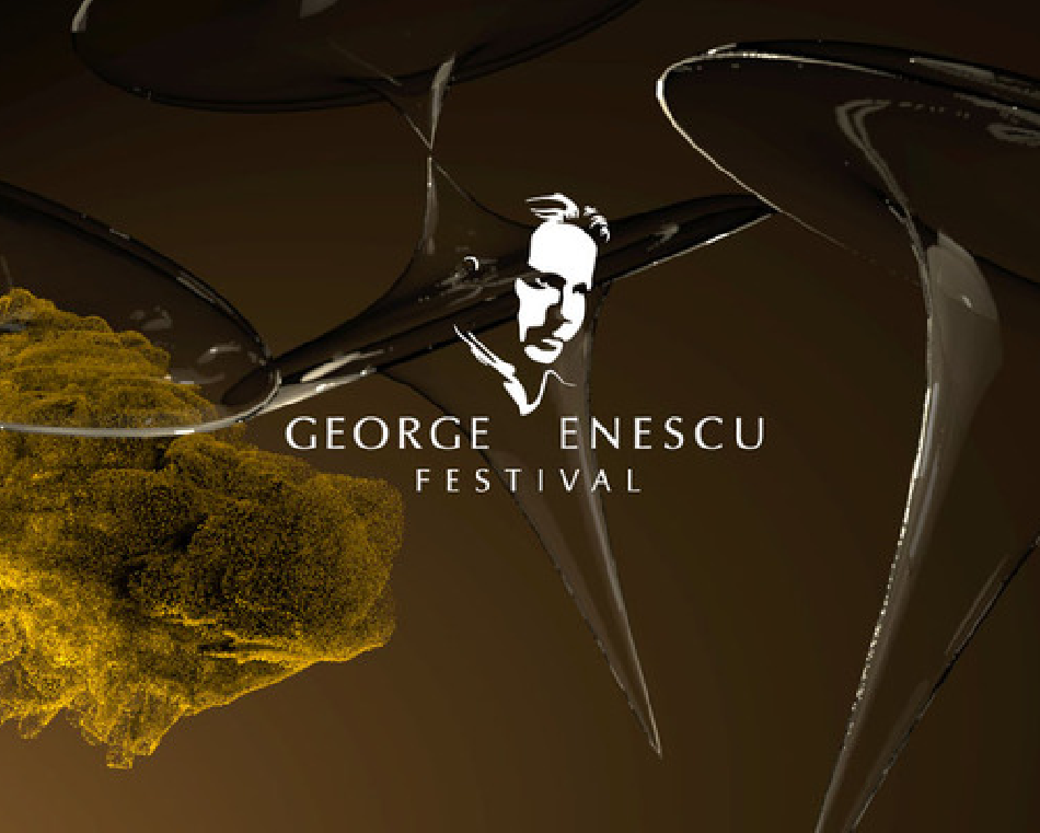 the-2013-george-enescu-festival
