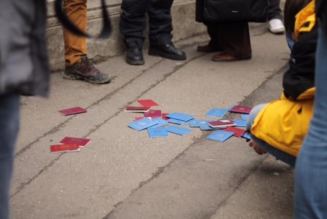 protest-pentru-eliminarea-pasapoartelor-la-granita-romania-r-moldova