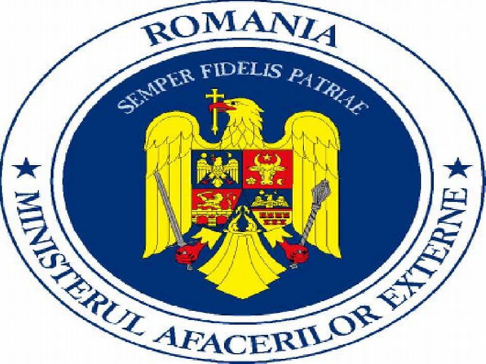 romania-confirma-sprijinul-ferm-pentru-aspiratiile-euro-atlantice-si-europene-ale-georgiei