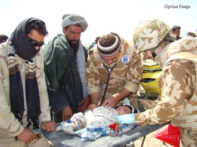 militarii-romani-incep-retragerea-din-afganistan