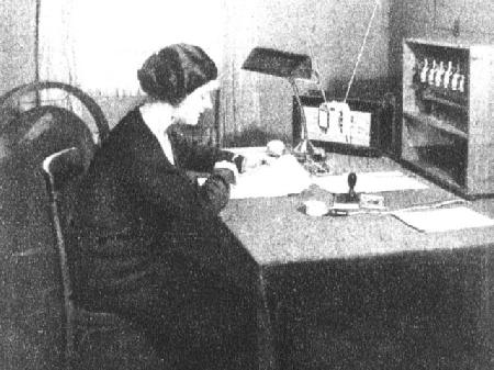 historia-de-radio-rumania-internacional