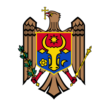 problema-ali-transnistrie-tru-ligaturli-ruso-americane-