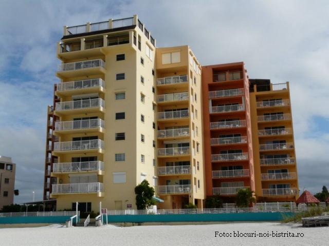 immobilienmarkt-nur-leichte-preisschwankungen