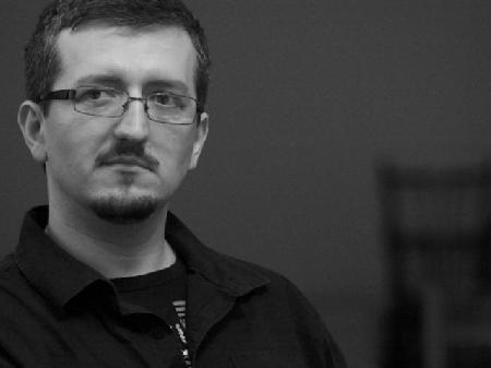 internationale-literaturerfolge-der-dramatiker-csaba-szekely