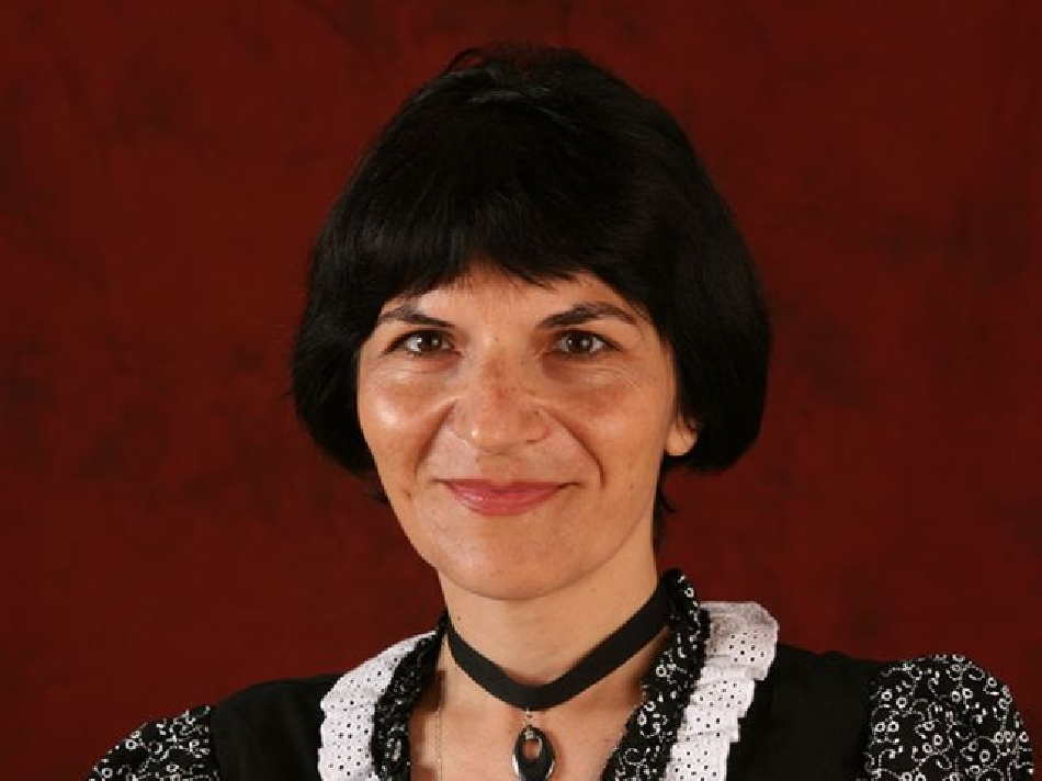 ioana-parvulescu-scoops-the-european-unions-prize-for-literature