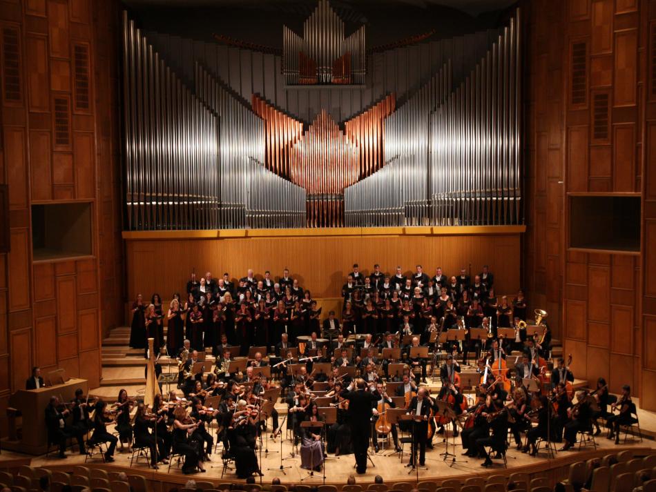 die-orchester-und-chore-des-rumaenischen-rundfunks