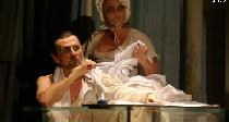 ruckblick-auf-theaterereignisse-des-jahres-2014