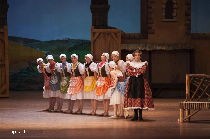 projects-of-the-bucharest-national-opera-ballet-