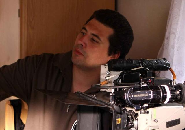 retrospektive-der-erfolge-rumaenischer-filmemacher-2014