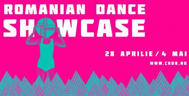 romanian-dance-showcase
