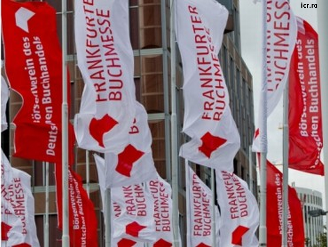 rumaenien-bei-der-frankfurter-buchmesse-2014