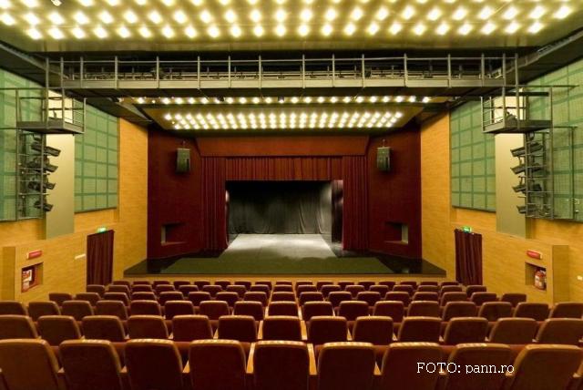les-projets-du-theatre-anton-pann-de-ramnicu-valcea