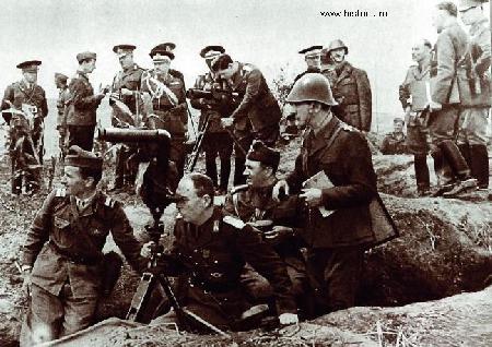 zweiter-weltkrieg-die-rumaenische-armee-an-der-ostfront