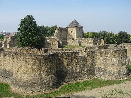 prima-mentiune-a-capitalei-moldovei-suceava-10-februarie-1388-desfiintarea-robiei-in-mutenia-8-f