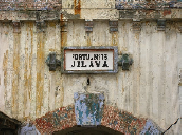 the-snake-pit-of-the-jilava-communist-prison
