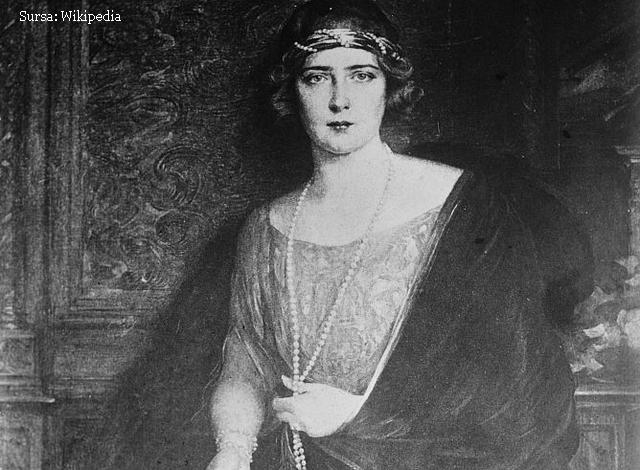 queen-marie-of-yugoslavia