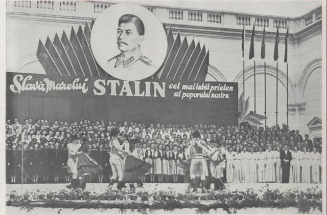 le-groupe-anticommuniste--la-roumanie-independante-