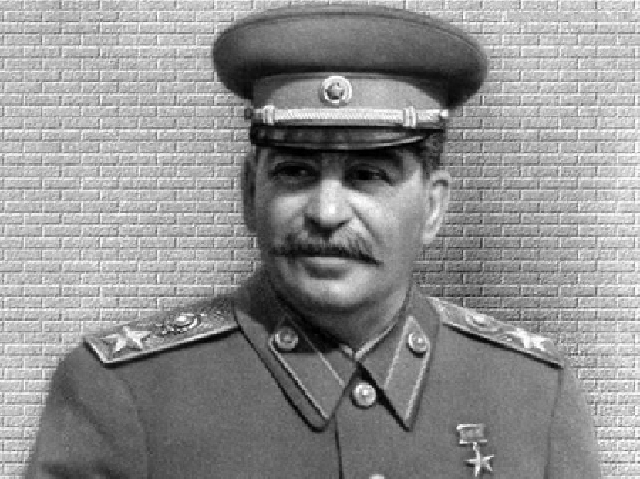 staline-et-le-stalinisme