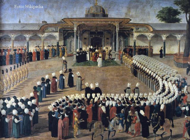 le-tribut-dans-les-principautes-roumaines