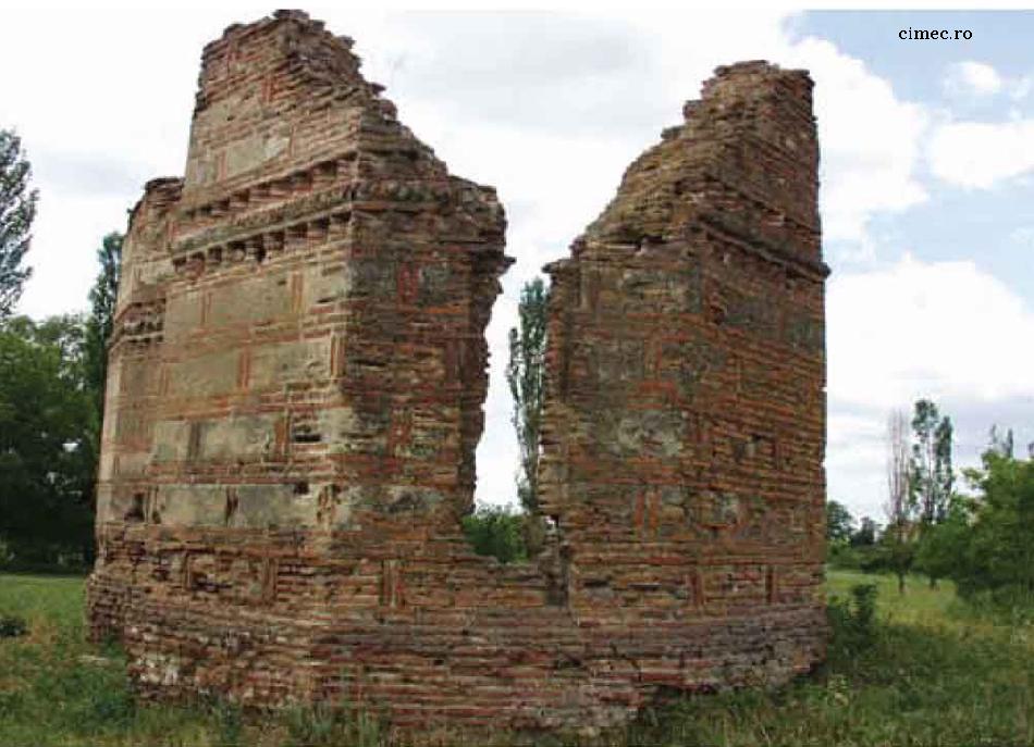 le-site-archeologique-de-targsorul-vechi-