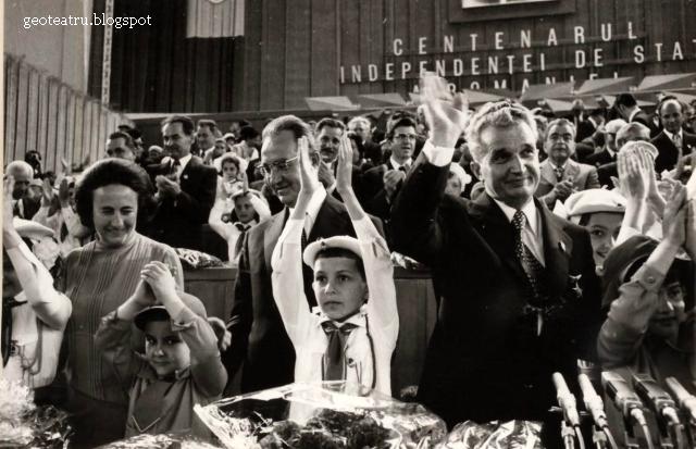 litterature-et-politique-entre-1965-et-1974