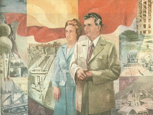 noua-politica-culturala-din-romania-intre-1965-si-1974
