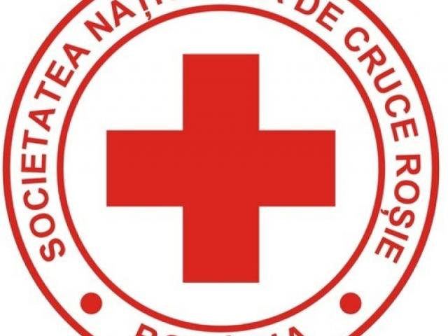 la-croix-rouge-en-roumanie