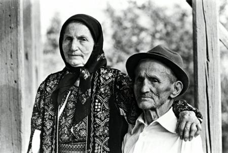 heroes-of-the-anti-communist-resistance-elisabeta-rizea