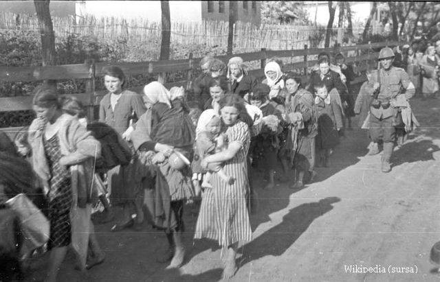 the-70th-anniversary-of-the-mass-deportation-of-the-jews-in-northern-transylvania