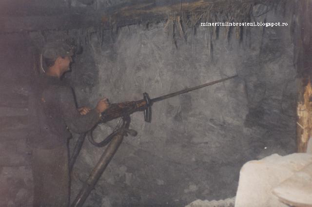 -lactivite-miniere-et-la-securite-sur-les-lieux-de-travail-dans-les-annees-80-