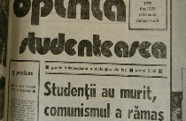 the-history-of-press-in-romania-student-press-in-1970-1980